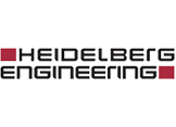 Heidelbern-Engineering